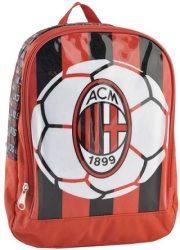 AC Milan - Batoh