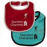 Bryndáčky FC Liverpool