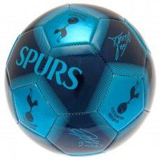 Fotbalový míč Tottenham Hotspur F.C.