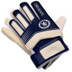 Brankářské rukavice Chelsea FC