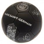 Fotbalový míč Paris SG - signature