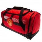 Velká sportovní taška Manchester United FC