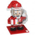 Lego FC Liverpool