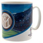 Hrnek Inter Milano FC