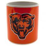 Hrnček Chicago Bears