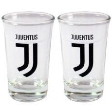 Panáky Juventus FC