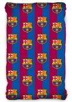 Plachta FC Barcelona (oficiální produkt)