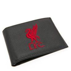 Peněženka Liverpool FC