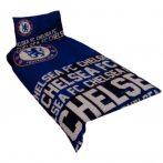 Povlečení Chelsea FC- single