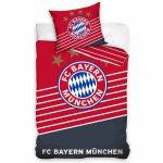 Povlečení Bayern Munchen FC (oficiální produkt)