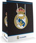 Dárková taška Real Madrid FC