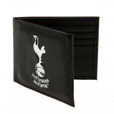 Peněženka Tottenham Hotspur F.C.