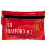 Penál Manchester United F.C