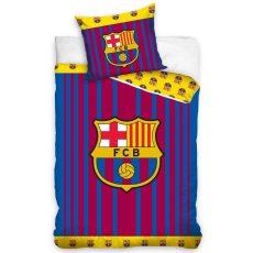 Povlečení FC Barcelona - single