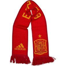 Šál Španielsko - Adidas