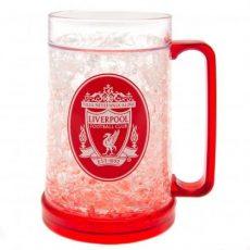 Chladící pohár Liverpool FC