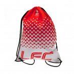 Velká sportovní taška Liverpool FC
