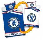 Povlečení Chelsea FC - oboustranné