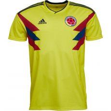 Futbalový dres  Kolumbia