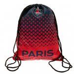 Sportovní taška Paris SG