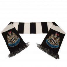 Šál Newcastle United FC