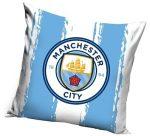 Polštář Manchester City FC