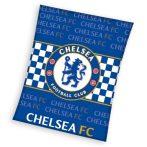 Chelsea FC - Deka (oficiální produkt)