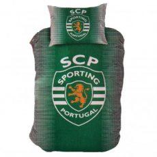 Povlečení Sporting Lisabon C.P.