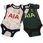 Body pro miminka Tottenham Hotspur FC