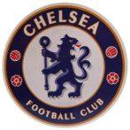 Nálepka Chelsea FC