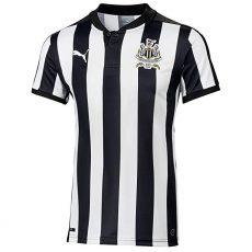 Fotbalový dres Newcastle NUFC