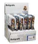 Real Madrid - kuličkové pero