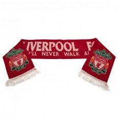 Šála Liverpool FC