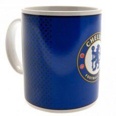 Keramický hrnek Chelsea FC