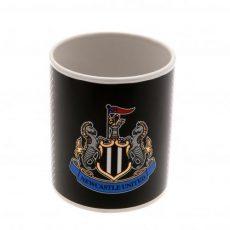Hrnček Newcastle United