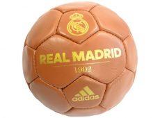 Fotbalový míč Real Madrid FC - Retro