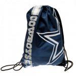 Športová taška Dallas Cowboys