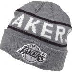 Čiapka LA Lakers