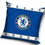 Polštář Chelsea FC (oficiální produkt)