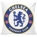 Polštář Chelsea FC