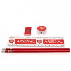 Školní set pro děti Arsenal FC