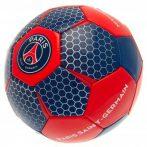 Fotbalový míč Paris SG